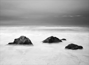 porthmeor rocks