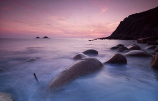 late at porth nanven