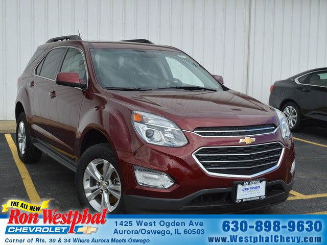 Paying Cash for a Used Car is easy at Ron Westphal Chevrolet in Aurora, IL.