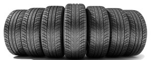 Nitrogen tires.  Are they worth it?