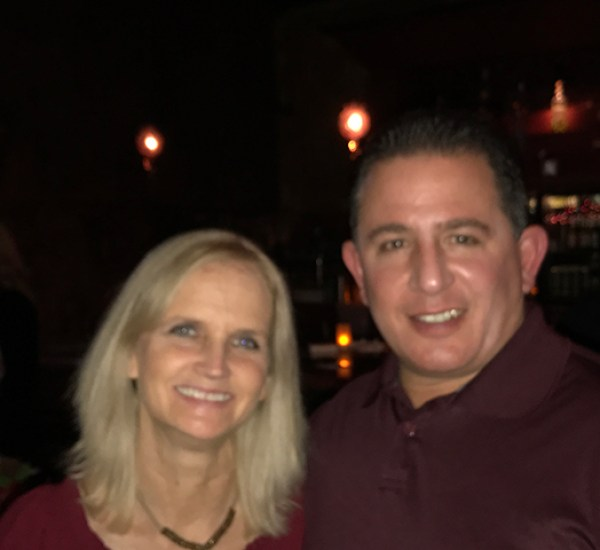 Christmas Party Ron Westphal Chevrolet 2016