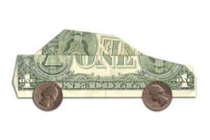 Get a new Chevy for well-under the 2016 average new car payment.