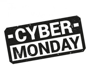 cyber monday at Ron Westphal Chevrolet