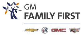 FAMILY FIRST DISCOUNT PROGRAM CHANGES