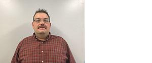 Brian Bubak Ron Westphal Chevrolet salesperson