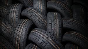 right tires for your vehicle