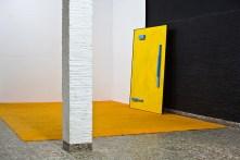 AUSSTELLUNG INSTABIL 2015 WESTPOL LEIPZIG-Georg Weißbach-All I Really To Do