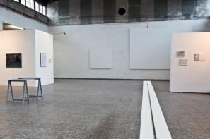 Westpol-FAKE IT TILL YOU MAKE IT – Münchner Künstler zu Gast in Leipzig