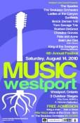 MUSICWestport2010 copy