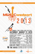 MW 2013 POSTER