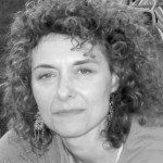 Jessie Gilbert