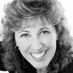 Linda Gilmore