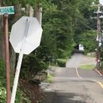 Cross Street Settlement Approved