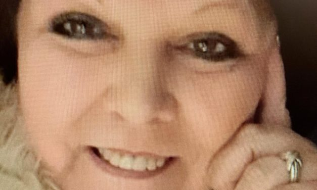 UPDATE: Westport Woman Still Missing