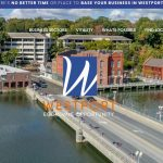 Choose Westport: New Website Promotes Economic Recovery, Jobs Post-Pandemic