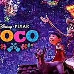 'Coco' Leads Slate of Coming Attractions at Remarkable Drive-In