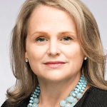 Laura Elizabeth Nelson, 1966-2021