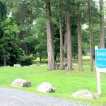 Neglected No More, Financiers OK Upgrades for Riverside Park
