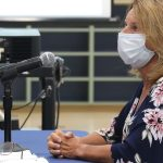 Westport Schools and Student Vaccinations: An Uncertain Path