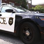 Man Nabbed in Westport on R.I. Motor Vehicle Theft Charge