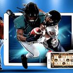 In Bid to Kick Off Sports Betting by NFL Season, State OKs 'Emergency' Regs