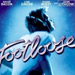 'Soul,' 'Footloose' and 'Coco' Strike a Chord at Remarkable Drive-In