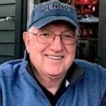 Obituary: Dennis Ray Gibson, 1943-2021