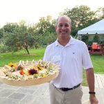 Harvest Fest Fundraiser Dinner Draws Sold-Out Crowd