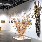 The Art of Philanthropy: Free Admission at MoCA Westport Enabled By Anonymous Gift