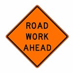 Water Main Repairs to Cause Post Road East Traffic Delays