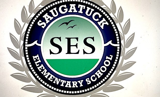 Jump in COVID Cases at Saugatuck Elementary Prompts Round of Testing
