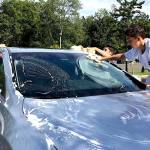 Car Wash to Benefit Staples Boys Soccer Team