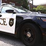 Alleged Daylight Robbery Attempt on Ruth Steinkraus Bridge Results in Arrest
