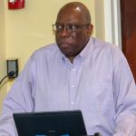Civilian Review Panel Takes Stock of Complaint Procedures