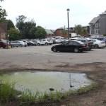 RTM OK's Major Upgrades for Baldwin Lot
