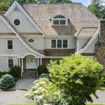 Property Transfers Sept. 20 — 24