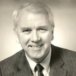 Obituary: James Cornelius O'Donoghue, 1938-2021