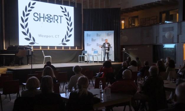 SHORT CUTS Film Fest Gets Underway …