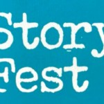StoryFest 2021: Westport Library Books Diverse Showcase of Writing