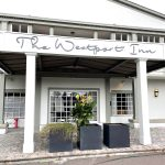 Plans for Shuttered Westport Inn May Include Smaller Hotel, Condos and Off-Site 'Affordable' Units