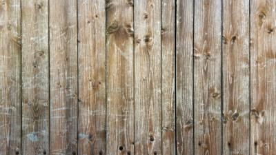 wood-1234667_1280