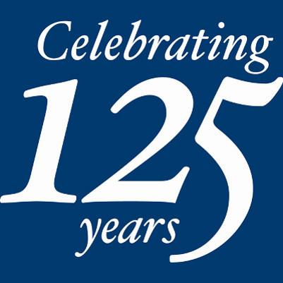 125th Anniversary - West Prairie Lutheran Church