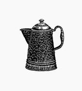 coffee_pot_25