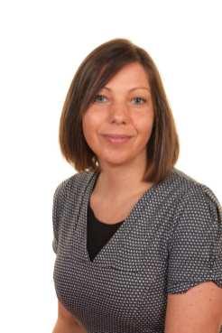 Mrs Carolyn Tempest