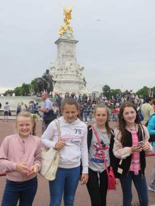 London17 029
