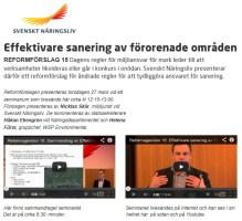 svn_reform15_screendump-edited_2013-04-01