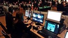 2015-11-17-VINNOVArsk-prod-desk
