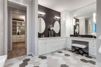 523 Green Haven 13 Bathroom