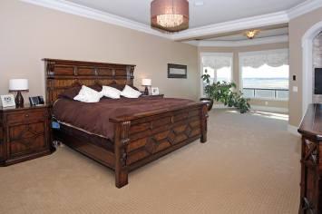 Bieber master bedroom1