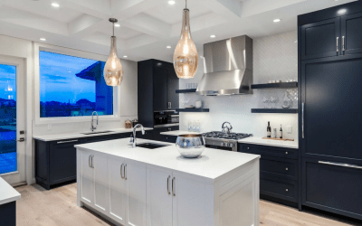 Renovations That Add The Most Value To Your Home